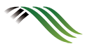 GreenFlag Association